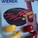 Sausage-Slicer-21