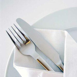 Peralatan Meja
