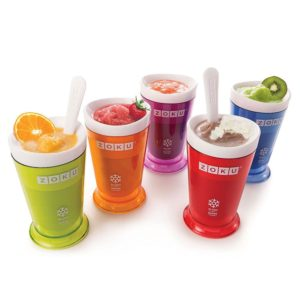 Zoku Slush & Shake Ice Cream Maker, 100% Best Quality