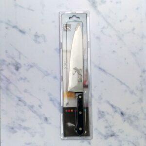 "CS Kochsysteme Chef Knife 8"", 20 cm"