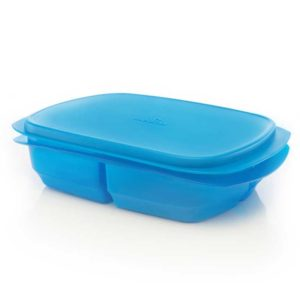 Duo Portion Lunch set (Set of 2)