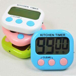 digital-kitchen-timer-3