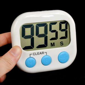 digital-kitchen-timer-4
