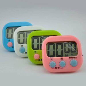 digital-kitchen-timer-5