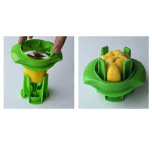 Fackelmann Orange & Lemon Cutter