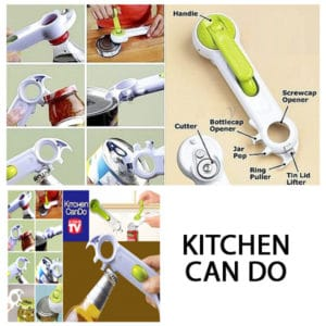 kitchen-can-do (1)