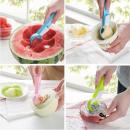 sendok-scoop-ice-cream (3)