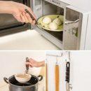 steam-handle (4)
