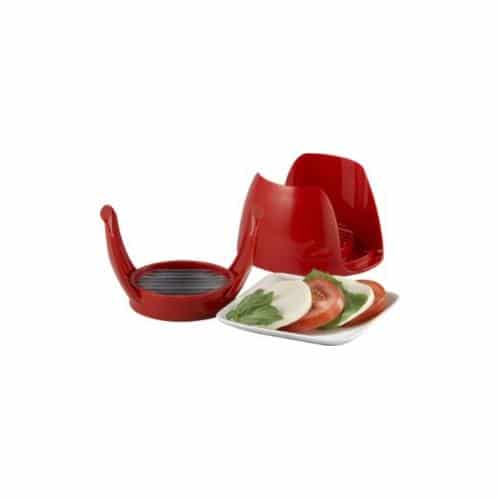 Amco: Tomato & Mozzarella Slicer