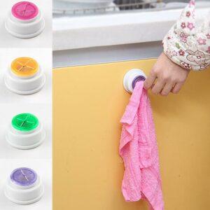 Towel Hanger Cute Set 2 Pcs