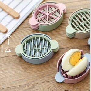pengiris-telur-rebus (4)