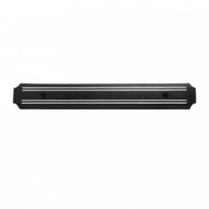 Cookmaster Magnetic Knife Holder 38cm - Tempat Gantung Pisau Magnet