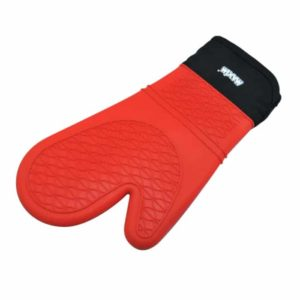 Maxim Full Protection Silicone - Sarung Tangan Oven/Baking