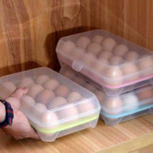 kotak-telur-15-lubang-1