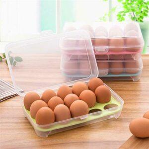 kotak-telur-15-lubang-3
