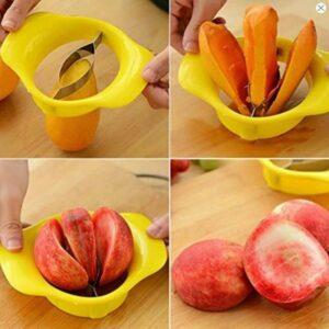 Mango Cutter - Pisau Pemotong Mangga