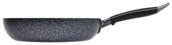 Maxim Marble Wajan Teflon 26cm Anti Lengket
