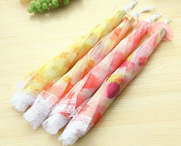 Tudung Saji Lipat - Food Umbrella
