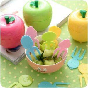 tusuk-buah-bentuk-apel-3