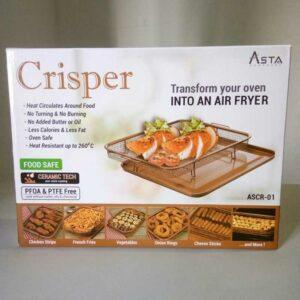 crisper-01