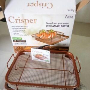 crisper-02