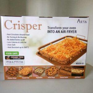 crisper-04