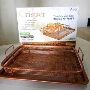 crisper-05