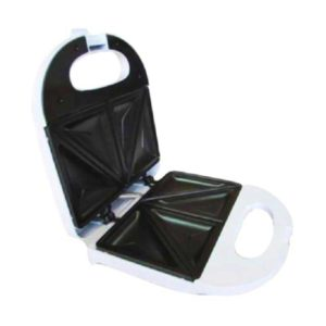 heles-sandwich-toaster-02