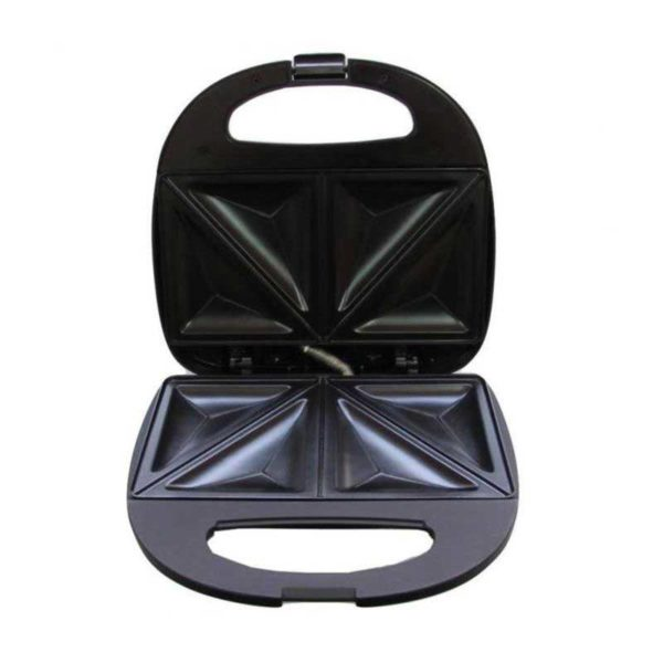 Heles Sandwich Maker HSM 020 - Pemanggang Roti