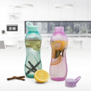 Neo Sports Maxi Bottle Set