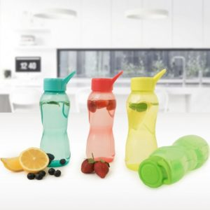 Neo Sports Mini Bottle Set