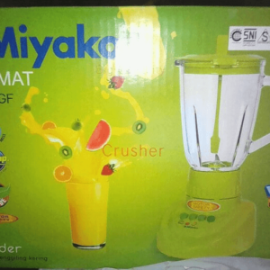 Blender Miyako BL-151GF Glass 2in1, 1,5 Liter