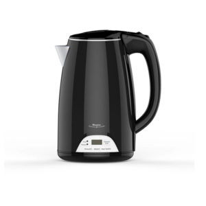 Maspion Electric Kettle UMP 1716 / 500 Watt - Teko Listrik