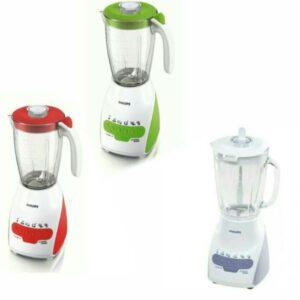 Philips Blender Plastic Jar HR2115