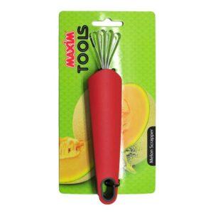 Maxim Tools Melon Scarpper