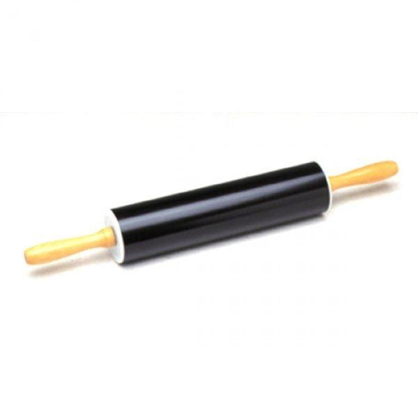 Deluxe Non Stick Rolling Pin - Penggilas Adonan Anti Lengket